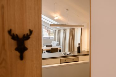 Appartements in Innsbruck
