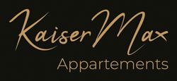 KAISER MAX Design Appartements Café Bar Innsbruck